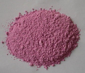 Cobalt Sulphate Monohydrate
