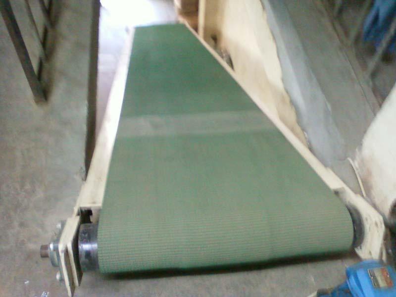 Belt Conveyor 03