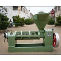 油压生物柴油反应器