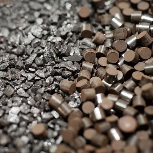 Copper Catalyst