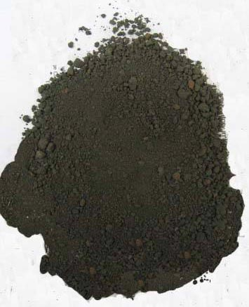 Nickel Sludge