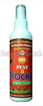Pest O Blocker Insect Repellent Body Spray