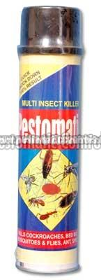 Spider Repellents