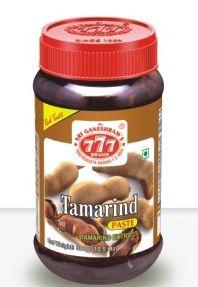 777 Tamarind Paste