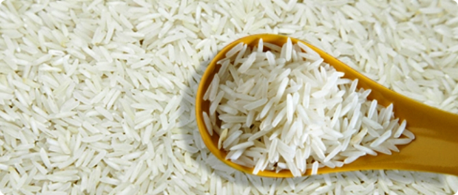 Basmati Rice Exporter,Wholesale Basmati Rice Supplier in Chennai India