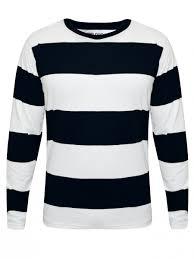 Full Sleeves T-Shirt 02