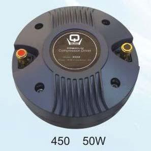 Compression Driver (450-50W)