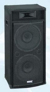 DJ Column (SAX 250DX)