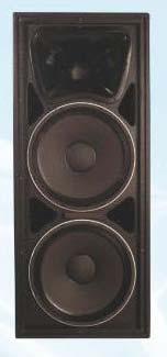 DJ Column (Y215PRO)