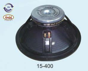 DJ Speaker (15-400)