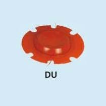 DU Diaphragm