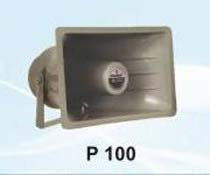 Horn Speaker (P-100)