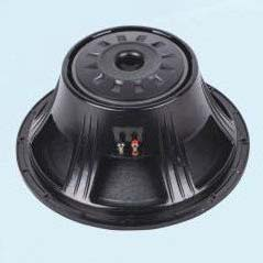 Imported Speaker (18-650EL)