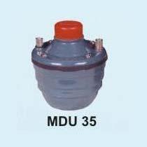 PA Driver Unit (MDU-35)