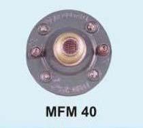 PA Driver Unit (MFM-40)