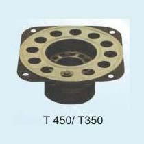 Stereophonic Speaker (T-450-350)