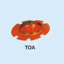 TOADiaphragm