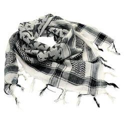 Arafat Scarf 01