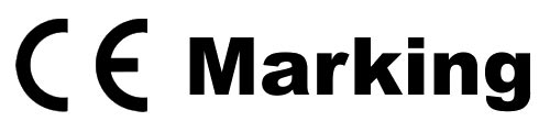 CE Marking Certification Consultancy