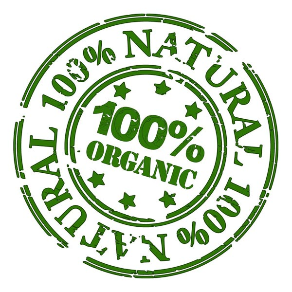 Organic Certification Consultancy