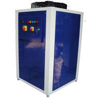 Swimming Pool Water Heater 02