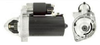 Starter Motor (SM1601)