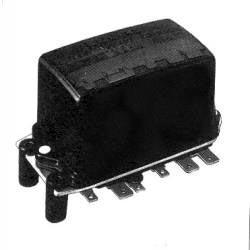 Voltage Regulator