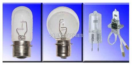 Airfield Bulbs