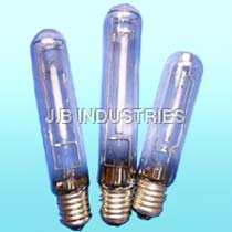 HPSV Lamps
