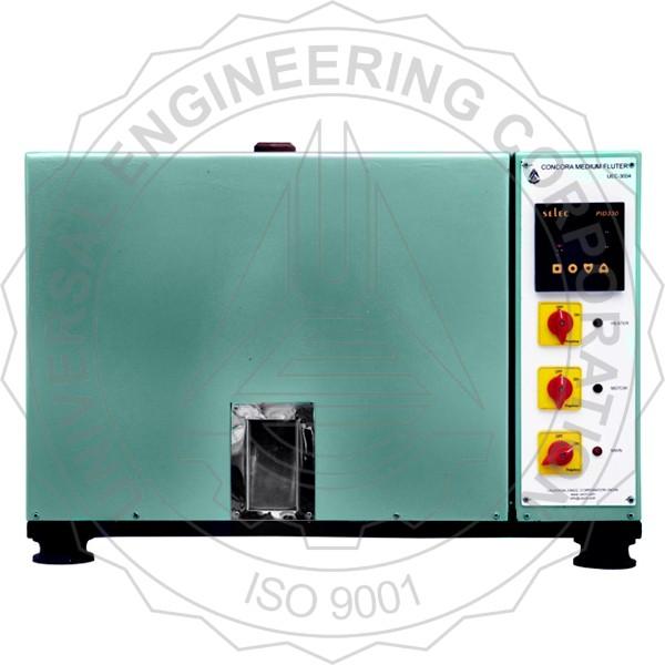 Concora Medium Fluter (UEC-3004)
