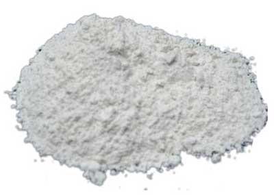 Mica Powder