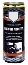 Gear Oil Additive