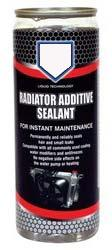 Radiator Additive Sealant