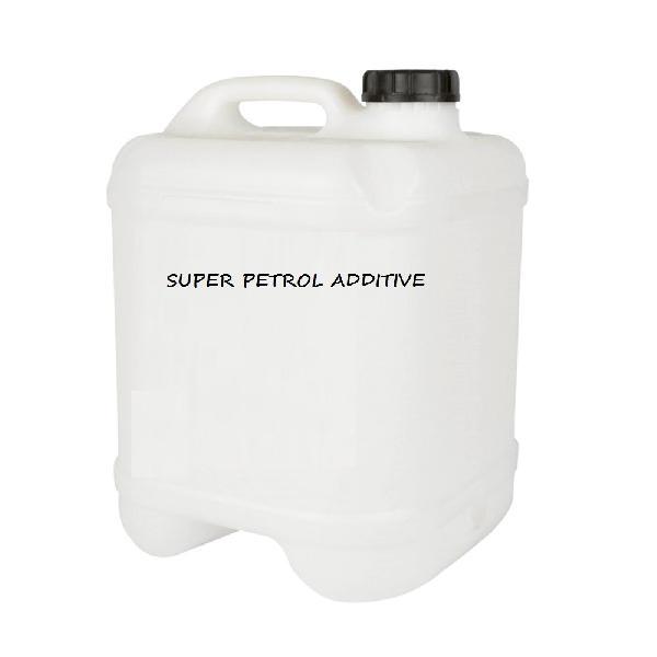 Super Petrol Additive