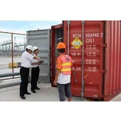 Import Packing Services