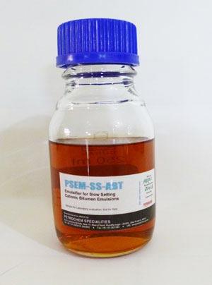 Emulsifier-PSEM-SS-ABT