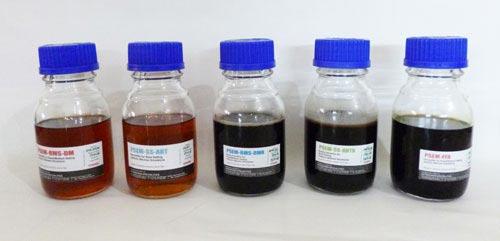 Emulsifier-PSEM