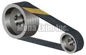 Engineering V-Belt