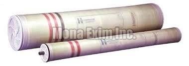 Hydranautic Membranes