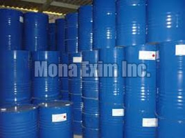 Nonylphenol Ethoxylate
