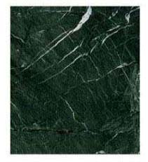 Emerald Green Marble Slabs