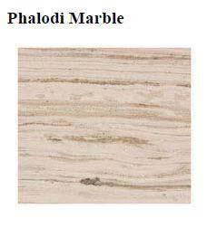 Phalodi Marble Slabs