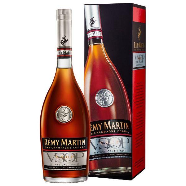 Remy Martin Fine Champagne Cognac