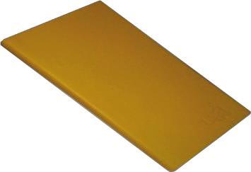 X204 Soft Pasting Notebooks