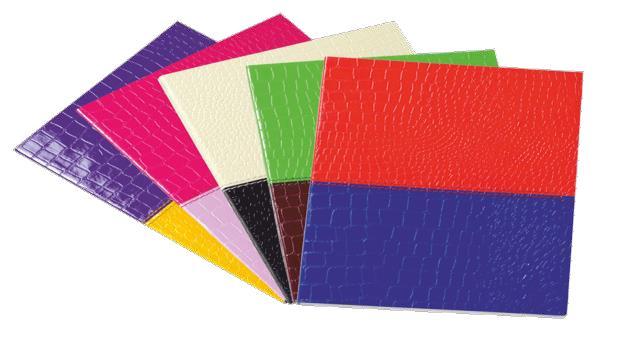 X206B Soft Pasting Notebooks