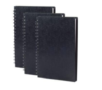 X501A Spiral Notebooks