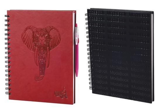 X502B Wiro Notebooks