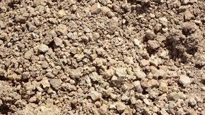 Drilling Bentonite Powder 02