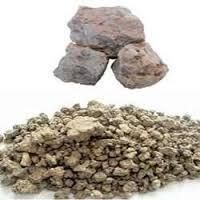 Drilling Bentonite Powder 03