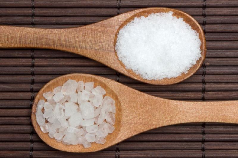 Edible Salt 03